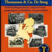 180112_machine-en-motorenfabriekthomassen