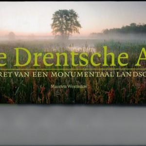 180118_dedrentscheaa