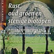 180118_rustoudgroenenstenigebiotopen