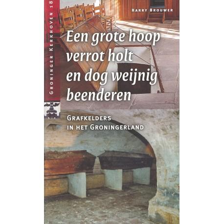 180125_groningerkerkhoven19