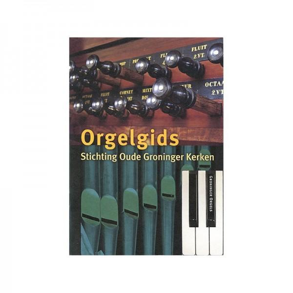 180125_orgelgids