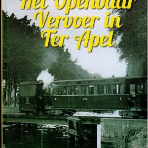 180125_openbaarvervoerinterapel