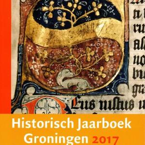 historischjaarboekgroningen