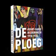 100_jaar_de_ploeg_3d_small_image