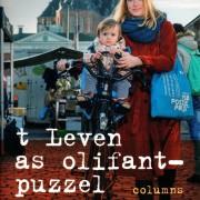 18031_levenalsolifantpuzzel