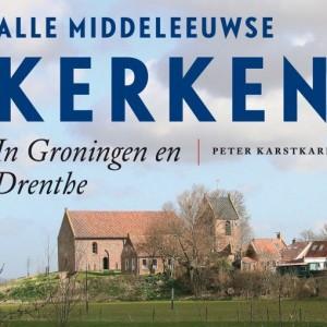 alle-middeleeuwse-kerken-in-groningen-en-drente