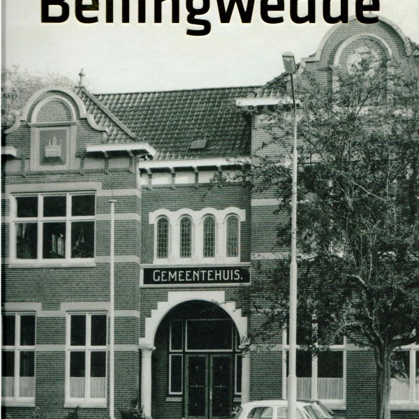 bellingwoude