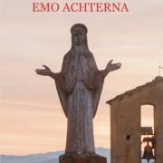 emo-achterna