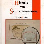 historie-van-schiermonnikoog