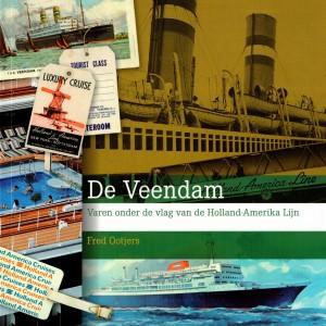 180531_de_veendam