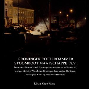 180531_groninger_rotterdammer_stoomboot