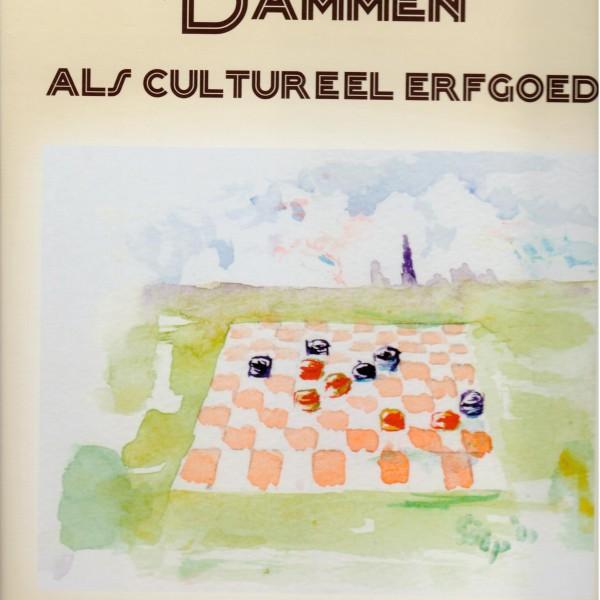 dammen-als-cultureel-erfgoed