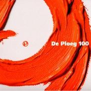 de-ploeg-100