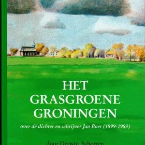 180607_het-grasgroene-groningen