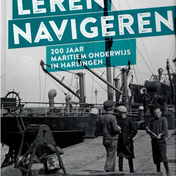 180607_leren_navigeren