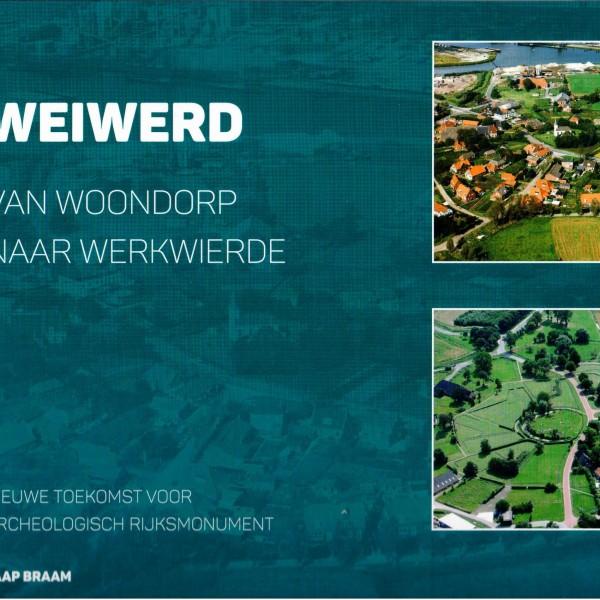 180621_weiwerd