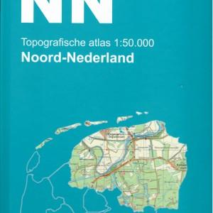 180621_topografischeatlasnoordnederland_klein