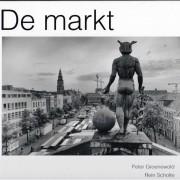 180628_de-markt_klein