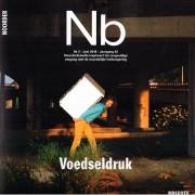 180628_noorderbreedte-3_klein