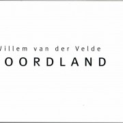 180705_noordland_-klein