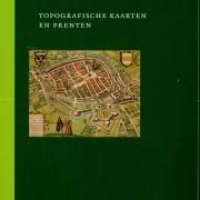 180802_topografischekaartenenprenten_klein