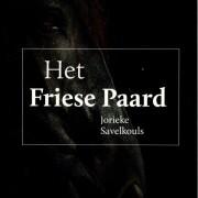 180906_hetfriesepaard_klein