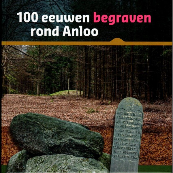 180920_begravenrondanloo_klein