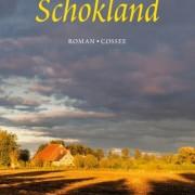 181004_schokland