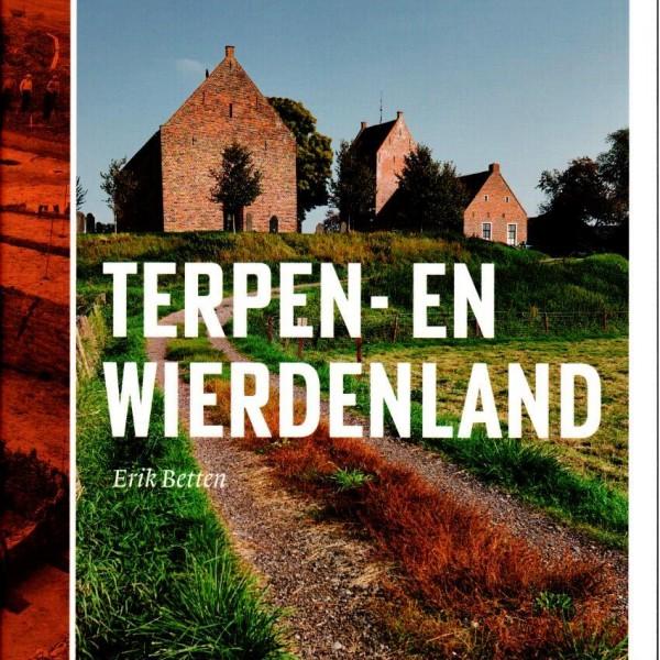 181004_terpenenwierdenland_klein