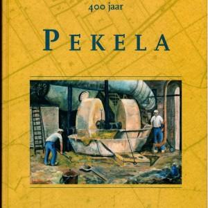 181018_400jaarpekela_klein