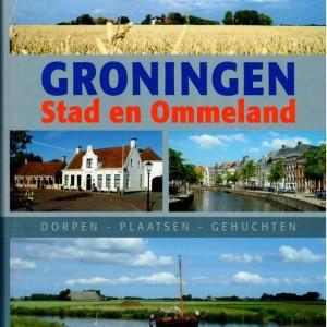 181018_groningenstadenommeland_klein