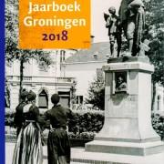 181018_historischjaarboek_klein