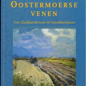 181018_oostermoersevenen_klein