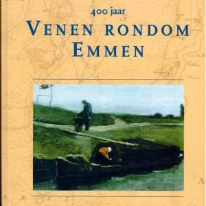 181018_venenrondomemmen_klein