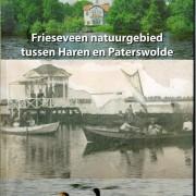 181122_frieseveen_klein