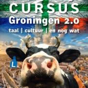 181129_inburgeringscursus_klein