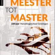 181129_vanmeestertotmaster_klein