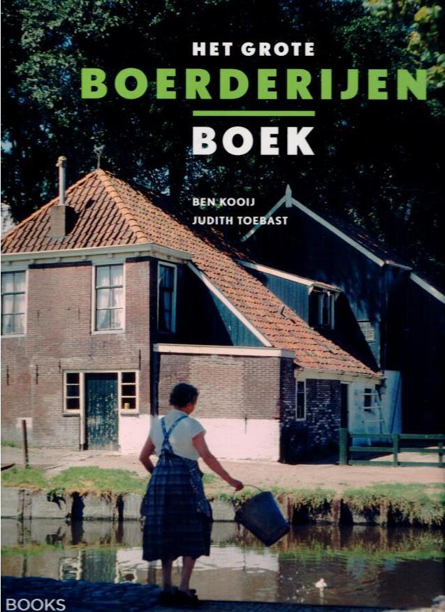 170513_hetgroteboerderijenboek_klein.jpg